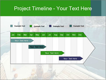 0000086015 PowerPoint Template - Slide 25