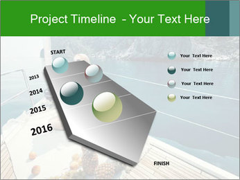 0000086015 PowerPoint Templates - Slide 26