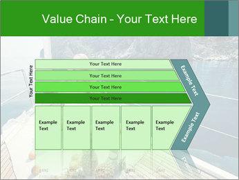 0000086015 PowerPoint Template - Slide 27