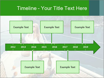 0000086015 PowerPoint Templates - Slide 28