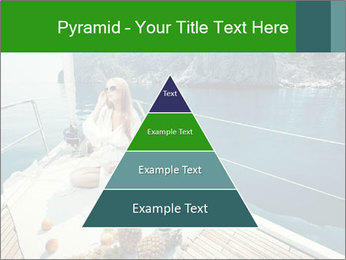 0000086015 PowerPoint Templates - Slide 30
