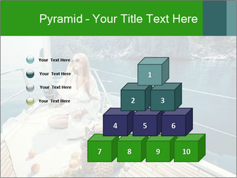 0000086015 PowerPoint Templates - Slide 31