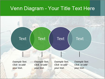 0000086015 PowerPoint Templates - Slide 32