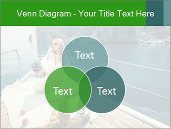 0000086015 PowerPoint Templates - Slide 33