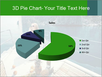 0000086015 PowerPoint Templates - Slide 35