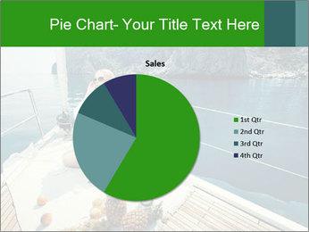 0000086015 PowerPoint Template - Slide 36