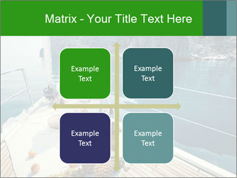 0000086015 PowerPoint Templates - Slide 37