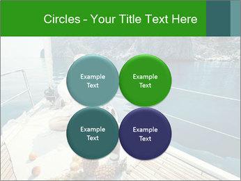 0000086015 PowerPoint Template - Slide 38