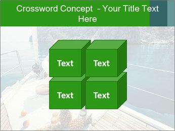 0000086015 PowerPoint Template - Slide 39