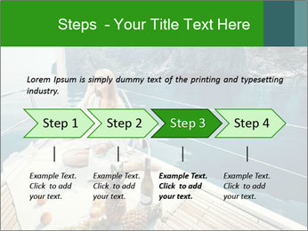 0000086015 PowerPoint Templates - Slide 4