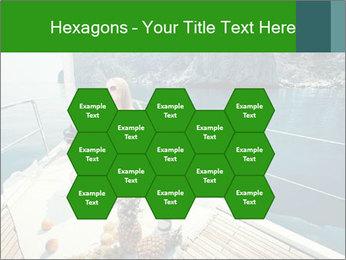 0000086015 PowerPoint Template - Slide 44