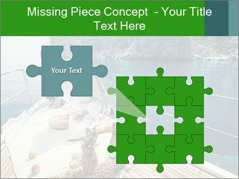 0000086015 PowerPoint Template - Slide 45