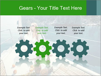 0000086015 PowerPoint Templates - Slide 48