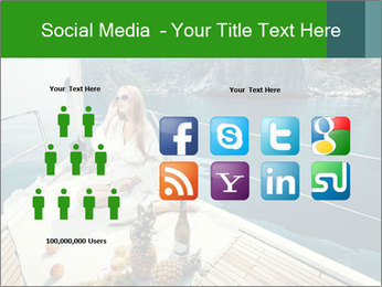 0000086015 PowerPoint Templates - Slide 5