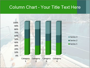 0000086015 PowerPoint Templates - Slide 50
