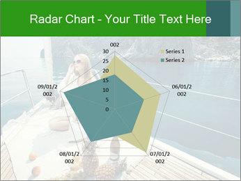 0000086015 PowerPoint Template - Slide 51