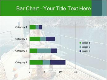 0000086015 PowerPoint Template - Slide 52