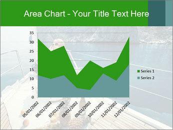 0000086015 PowerPoint Template - Slide 53