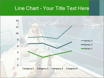 0000086015 PowerPoint Templates - Slide 54