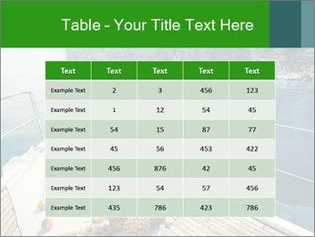 0000086015 PowerPoint Template - Slide 55