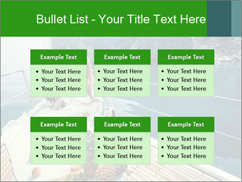 0000086015 PowerPoint Templates - Slide 56