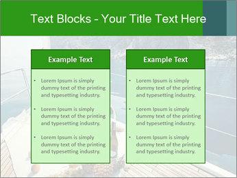 0000086015 PowerPoint Template - Slide 57