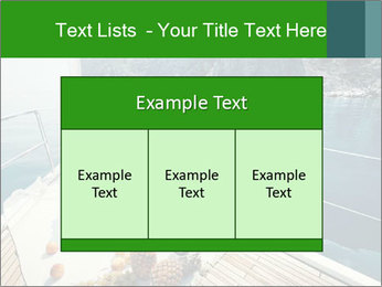 0000086015 PowerPoint Templates - Slide 59