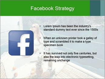 0000086015 PowerPoint Template - Slide 6
