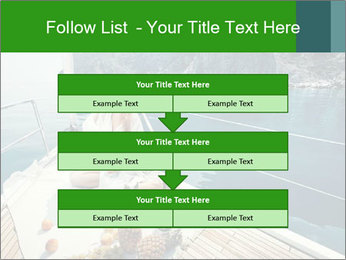 0000086015 PowerPoint Templates - Slide 60