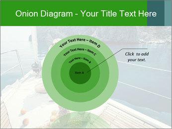 0000086015 PowerPoint Template - Slide 61