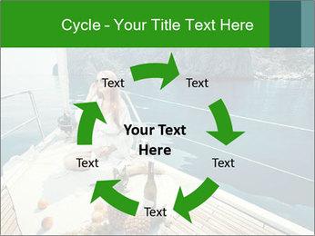 0000086015 PowerPoint Template - Slide 62