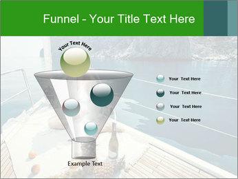 0000086015 PowerPoint Template - Slide 63