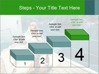 0000086015 PowerPoint Templates - Slide 64