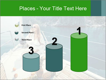 0000086015 PowerPoint Templates - Slide 65