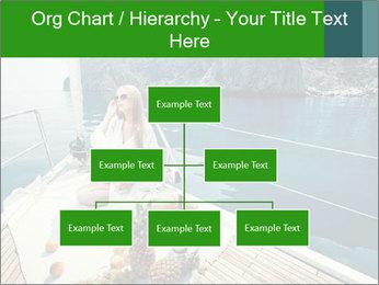 0000086015 PowerPoint Template - Slide 66