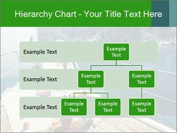 0000086015 PowerPoint Template - Slide 67