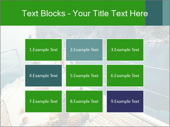 0000086015 PowerPoint Templates - Slide 68