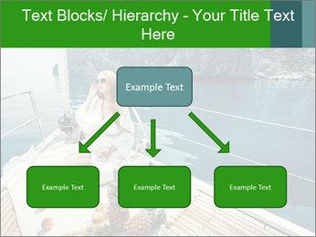 0000086015 PowerPoint Template - Slide 69