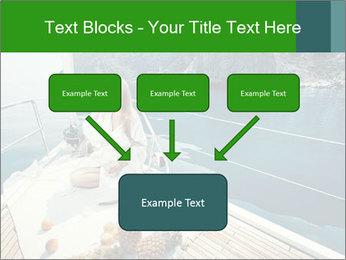 0000086015 PowerPoint Template - Slide 70