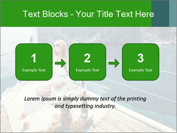 0000086015 PowerPoint Templates - Slide 71