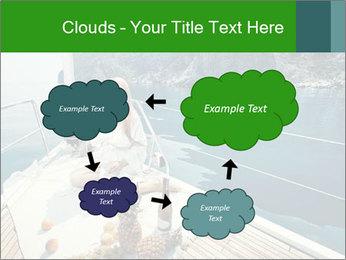 0000086015 PowerPoint Template - Slide 72