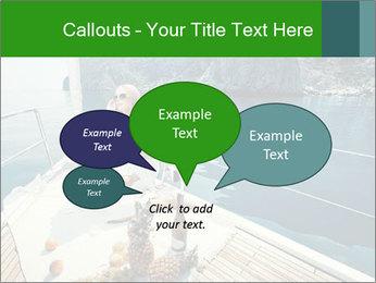 0000086015 PowerPoint Template - Slide 73