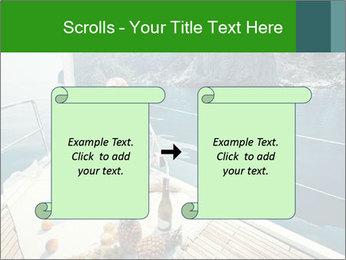 0000086015 PowerPoint Template - Slide 74
