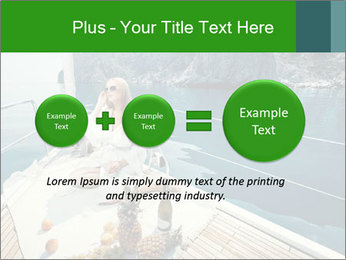 0000086015 PowerPoint Templates - Slide 75
