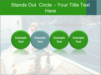 0000086015 PowerPoint Templates - Slide 76