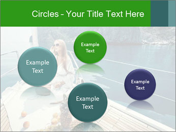 0000086015 PowerPoint Templates - Slide 77