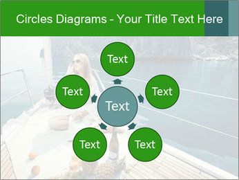 0000086015 PowerPoint Templates - Slide 78