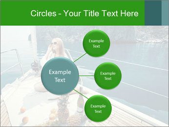 0000086015 PowerPoint Templates - Slide 79
