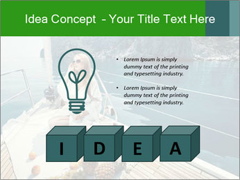 0000086015 PowerPoint Templates - Slide 80
