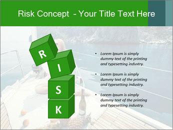0000086015 PowerPoint Template - Slide 81